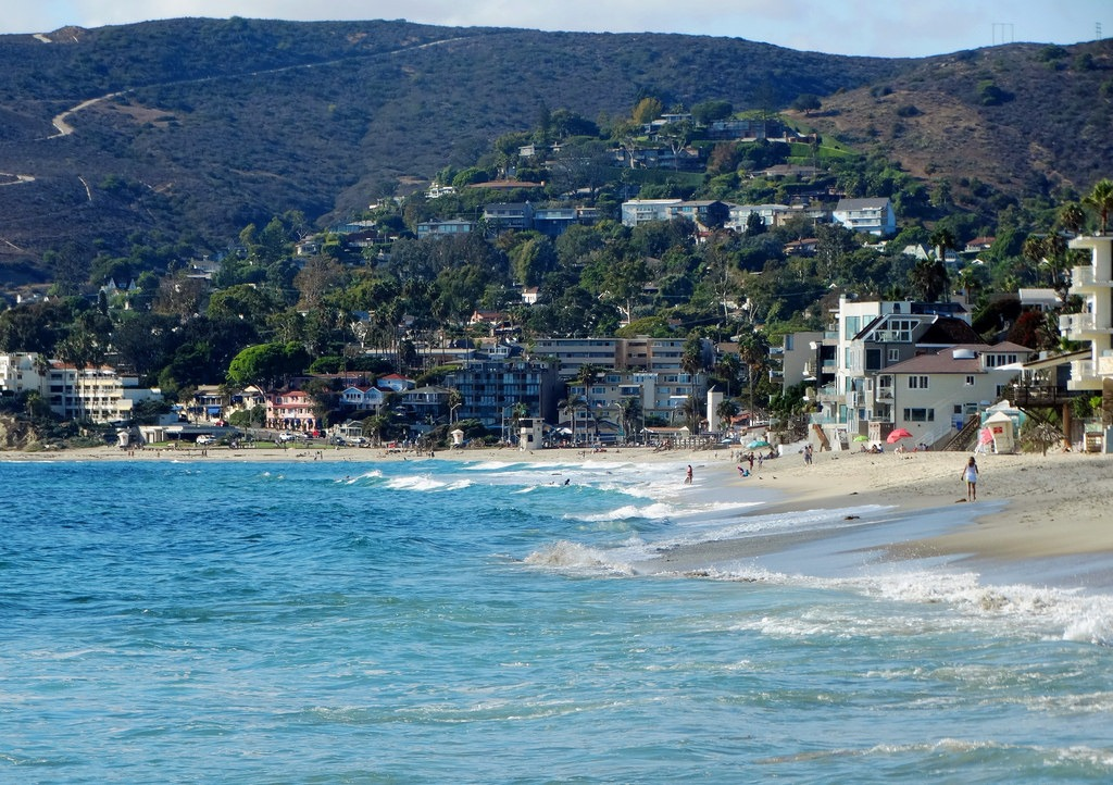 Affordable Kayak Rentals Laguna Beach CA